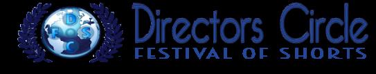 Directors Circle Festival of Shorts